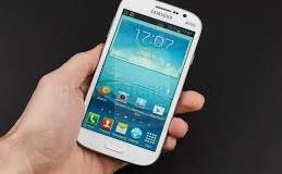 Samsung Galaxy Grand Duos 4.2.2. güncellemesi geldi