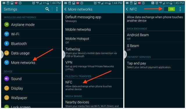 Galaxy-S5-NFC-640x376