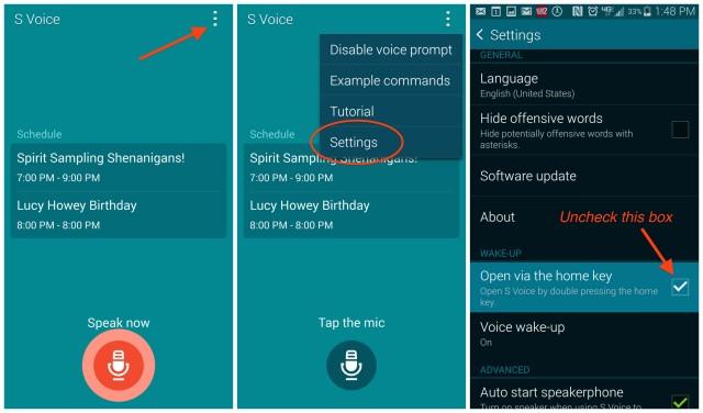 Galaxy-S5-S-Voice-640x376