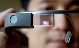 Google Glass nedir? (Google Glass fiyatı ve özellikleri)