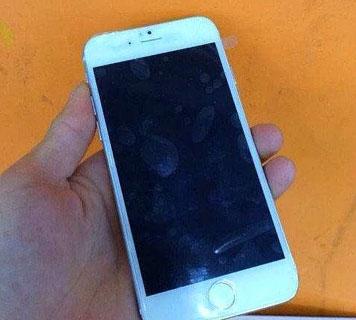 iphone6-gercek