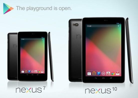 Nexus-7-Nexus-10-Android-4.4.4-KitKat