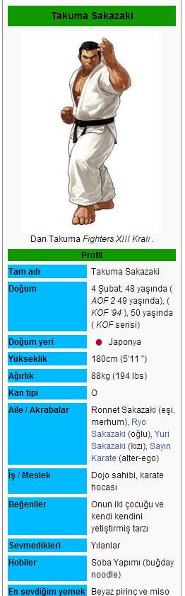 takuma-sakazaki