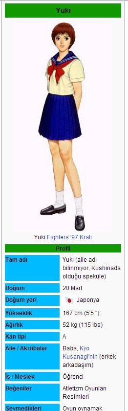 yuki-fighters-97