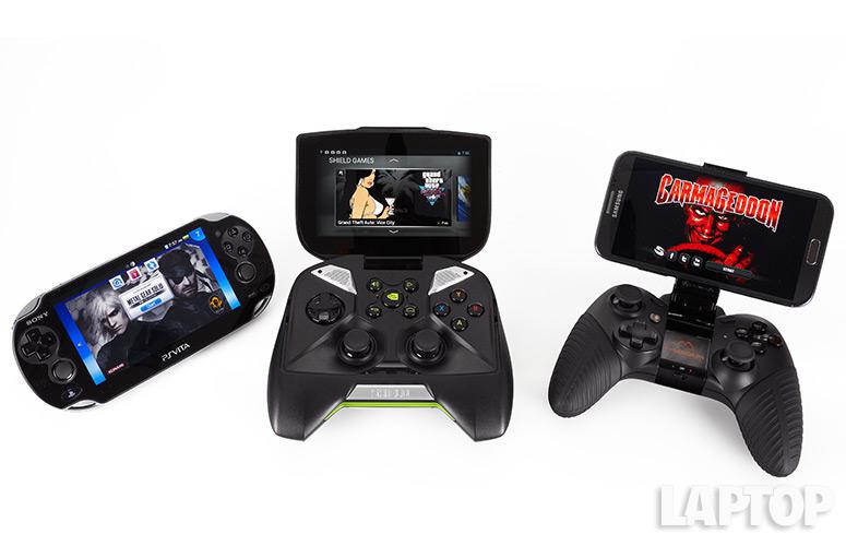Nvidia-Shield-G12