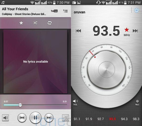 LGG3-Music-Player-and-FM-Radio