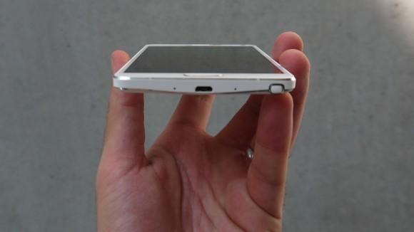 Galaxy Note 4 alt