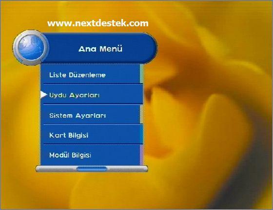 Next8000-2