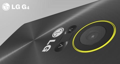 LG-G4-Jermaine-Smit-concept-2-490x264