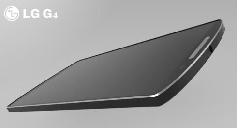 LG-G4-Jermaine-Smit-concept-3-490x264