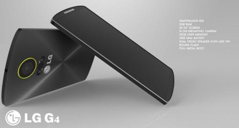LG-G4-Jermaine-Smit-concept-4-490x264
