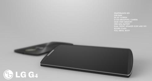 LG-G4-Jermaine-Smit-concept-5-490x264