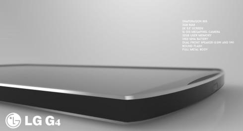 LG-G4-Jermaine-Smit-concept-6-490x264