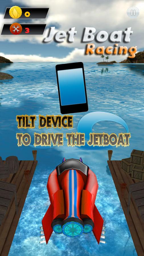 jet-boat-racing1