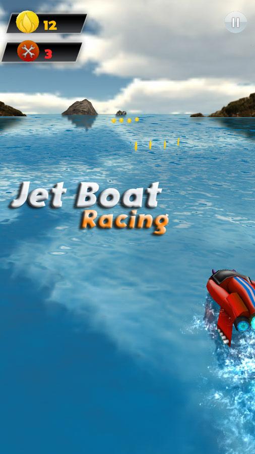 jet-boat-racing2