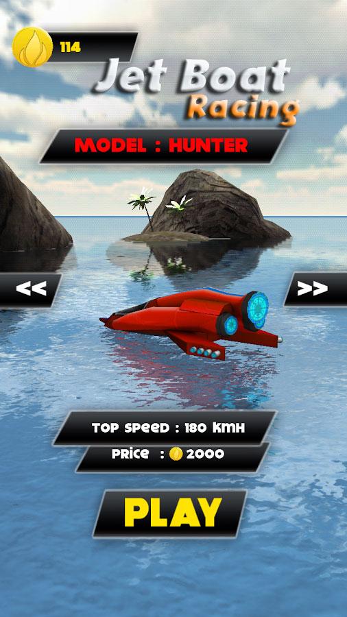jet-boat-racing3