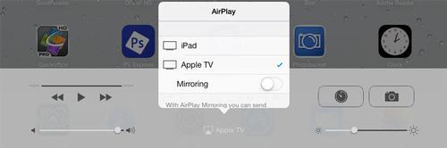 AirPlay-Mirroring-iOS-7_thumb