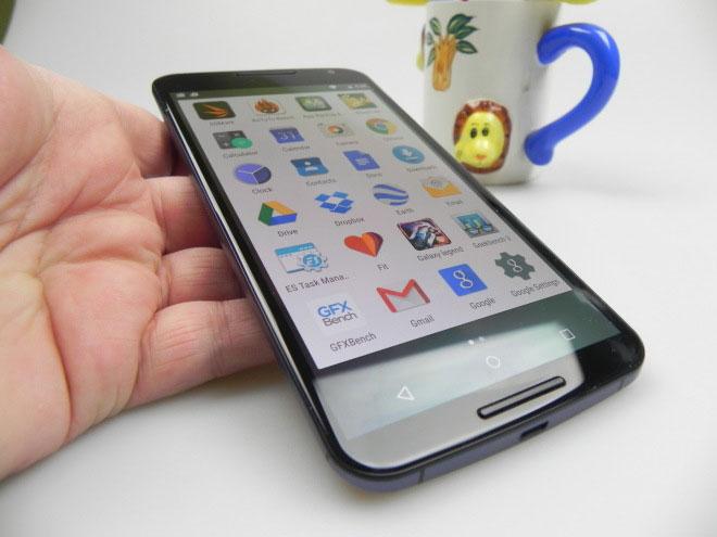 Motorola-Nexus-6-Review_015-660x495