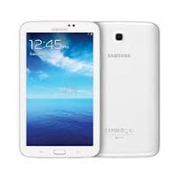 Samsung-Galaxy-Tab-3-7.0-SM-T210