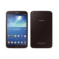 Samsung-Galaxy-Tab-3-8.0-SM-T310