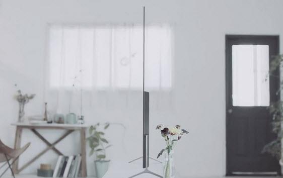 X9000C andorid tv