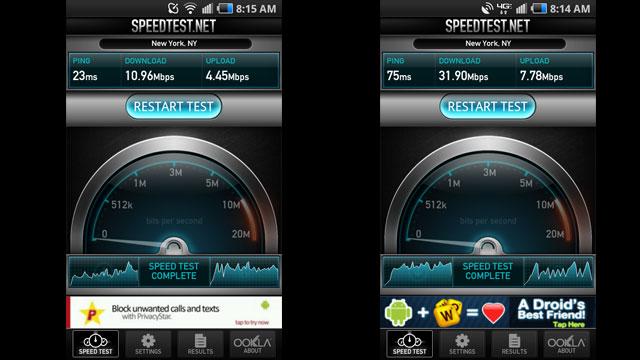 LTE-v-WiFi-640