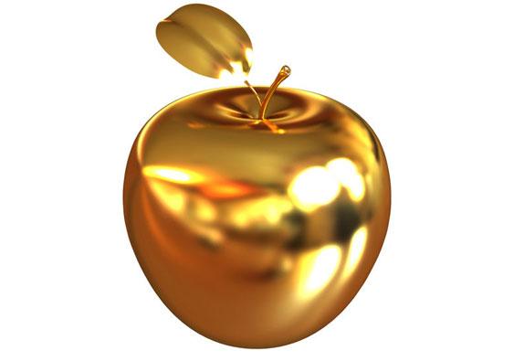 apple-degeri
