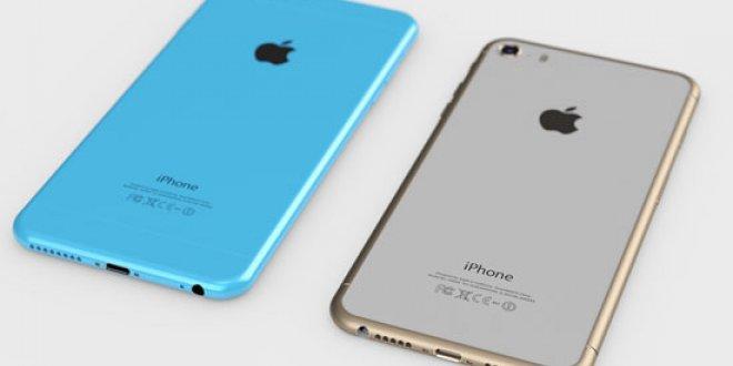 apple_in_giris_seviyesi_telefonu_iphone_6c_winstron_firmasi_tarafindan_yapilacak_top