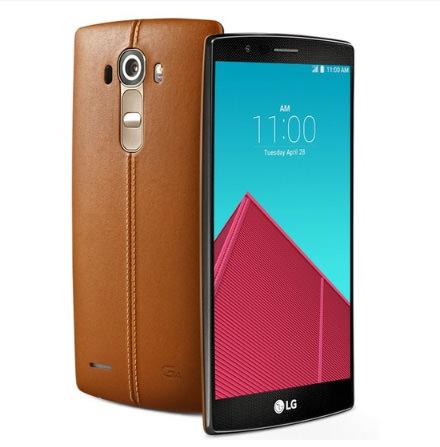LG G4 (1)