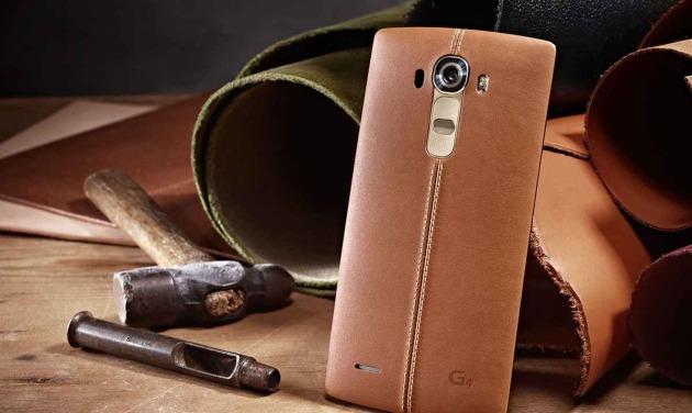LG G4 (10)
