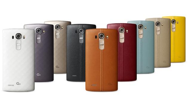 LG G4 (13)