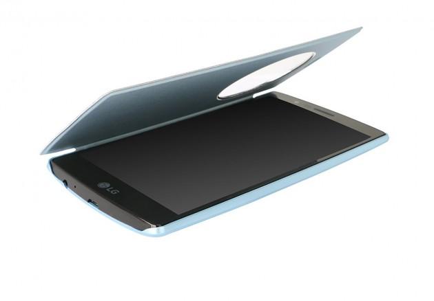 LG G4 (3)