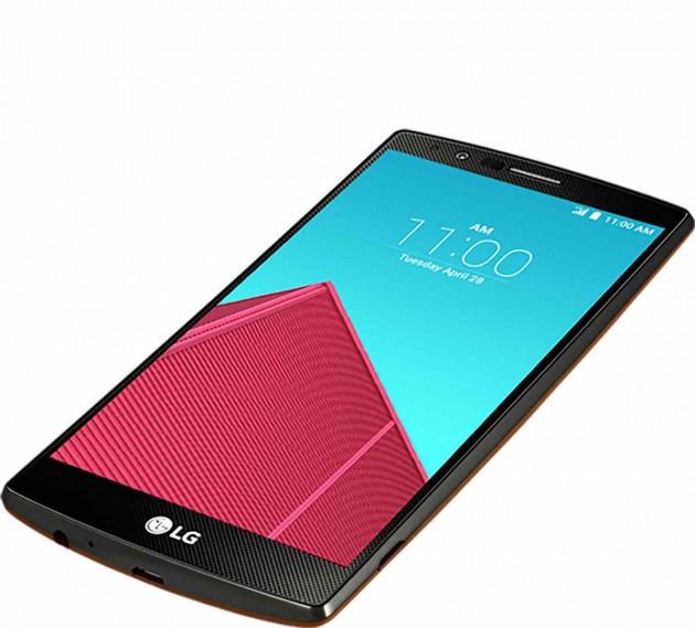 LG G4 (7)