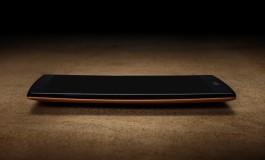 LG G3 Nasıldı LG G4 Nasıl Olacak?