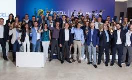 Turkcell'den Yol Arkadaşlarına Ödül