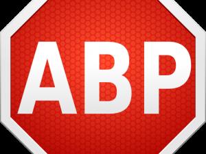 adblock_plus_logo