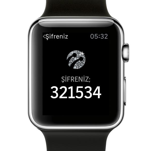 apple_watch_ekran4