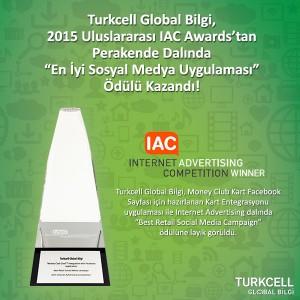 iac-award-2