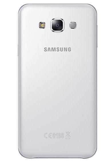 samsung-e7-3