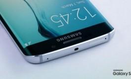 Hangi Telefon: Samsung Galaxy S6 ve LG G4 Karşılaştırma