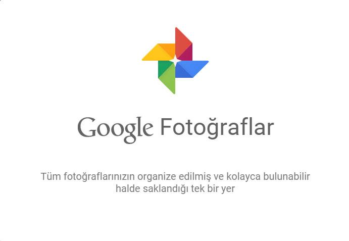 google-fotograf-uygulamasi-1