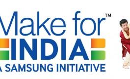 Samsung Hindistan için Çıtayı Yükseltti Tam 10 Yeni Telefon Geliyor