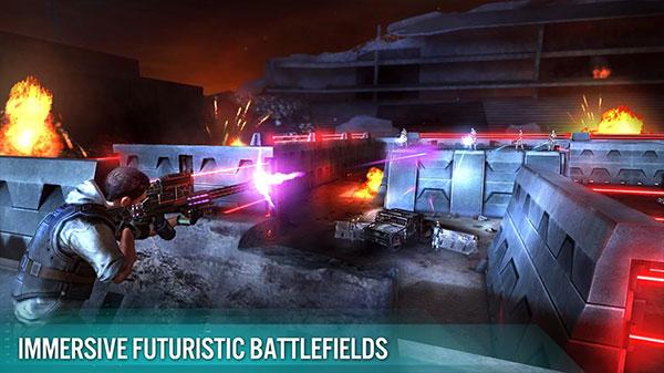 terminator-genesis-devrim-oyunu-2