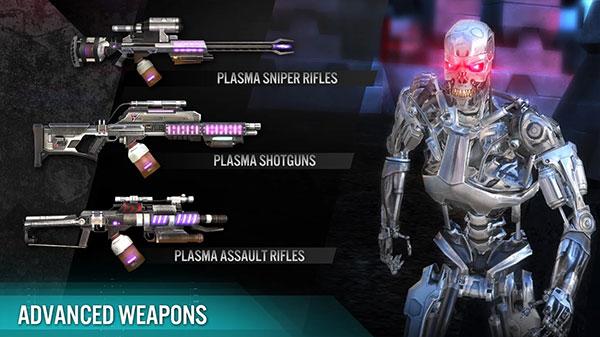 terminator-genesis-devrim-oyunu-3