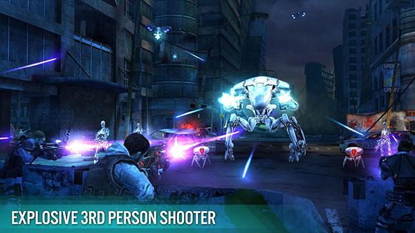 terminator-genesis-devrim-oyunu-4