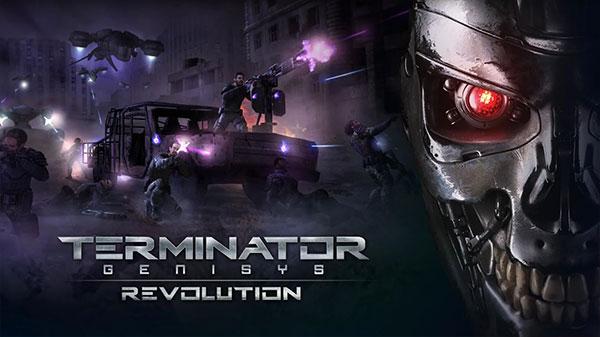 terminator-genesis-devrim-oyunu