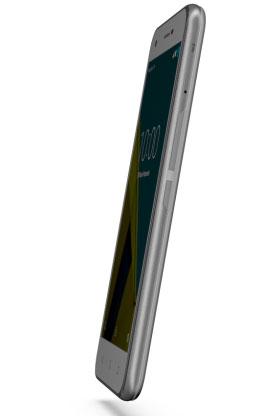 vodafone-smart-6-yan-arka