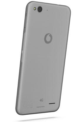 vodafone-smart-6-yan