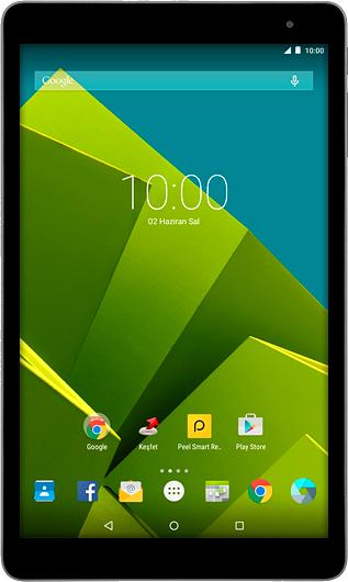vodafone-smart-tab-6