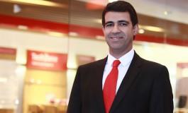 Vodafone İstanbul'da En Çok Tavsiye Edilen GSM Şirketi Oldu